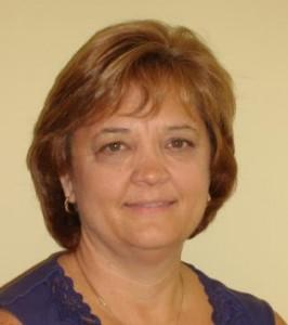 Donna Lynne VanPuymbrouck